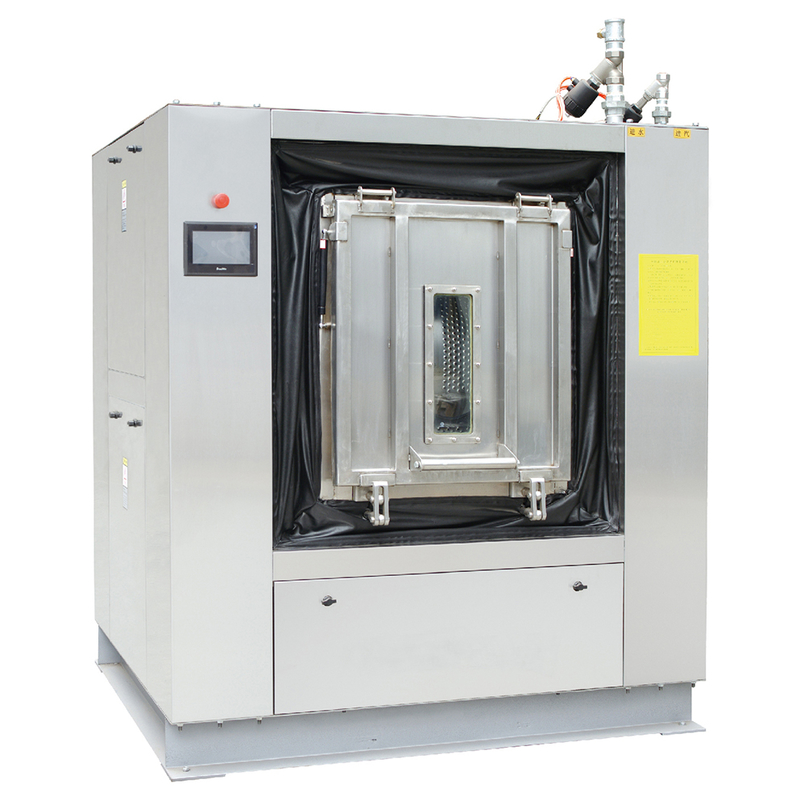 low noise washing extractor factory price for washing industry