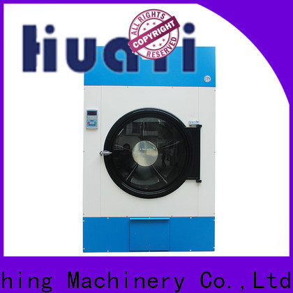 HuaYi long lasting drying machine on sale for hotel