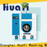 HuaYi flexible dry cleaning machine from China for lundry factory