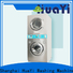 HuaYi stable coin washer and dryer online for shop
