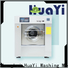 energy saving fully automatic washing machine at discount for washing industry