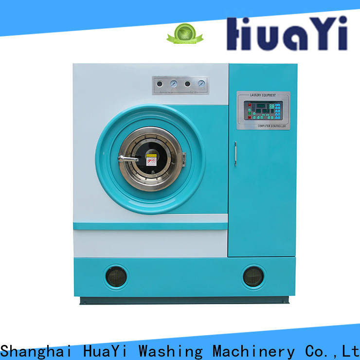 professional commercial laundry equipment directly sale for lundry factory