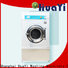 HuaYi dryers for sale supplier for baths