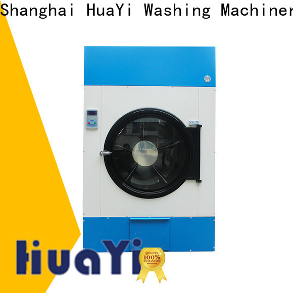 corrosion resistance tumble dryer sale on sale for hospital