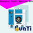 HuaYi accurate commercial laundry equipment from China for lundry factory