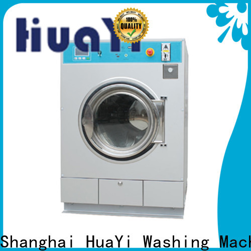 energy saving tumble dryer sale supplier for hospital
