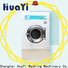 HuaYi laundry dryer machine supplier for baths
