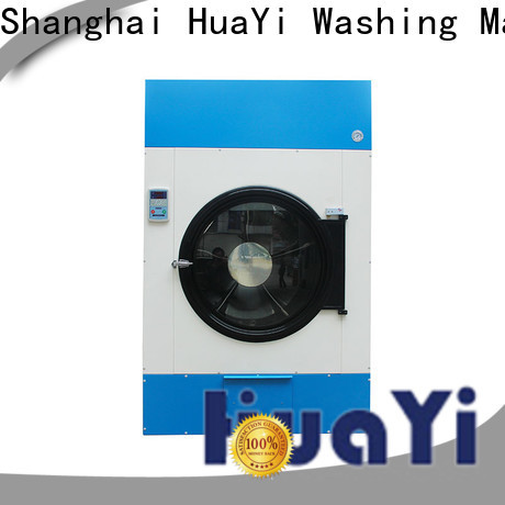HuaYi tumble dryer sale on sale for school