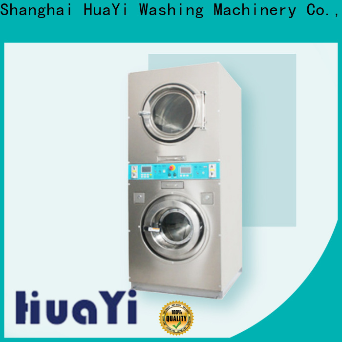 stable coin operated laundry promotion for baths