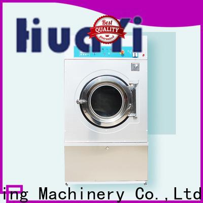 long lasting industrial dryer on sale for school