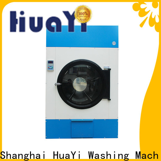 HuaYi dryers for sale customized for shop