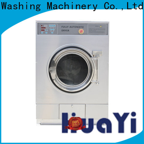 stable coin operated washer and dryer promotion for shop