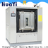 HuaYi laundry washer supplier for guest house