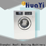 HuaYi commercial washers for sale promotion for washing industry