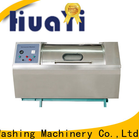energy saving laundry washer promotion for washing industry