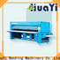 HuaYi precise automatic clothes folding machine manufacturer for hotel