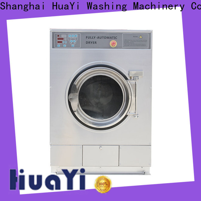 high efficiency coin washing machine online for baths