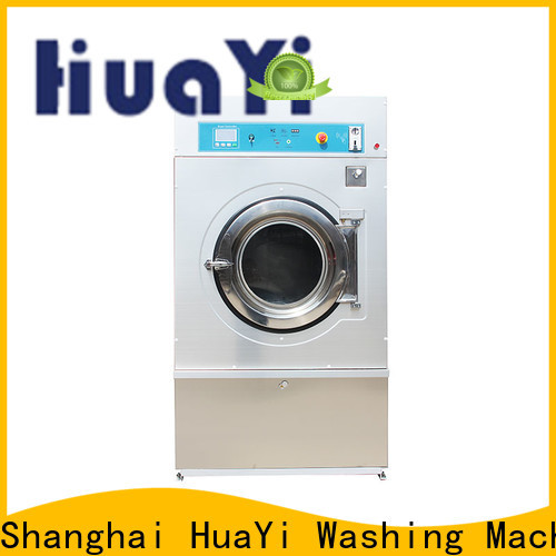 high efficiency coin operated washer and dryer directly sale for baths
