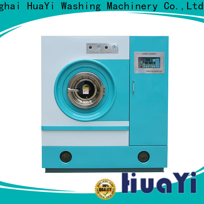 accurate laundry machine wholesale for hotel
