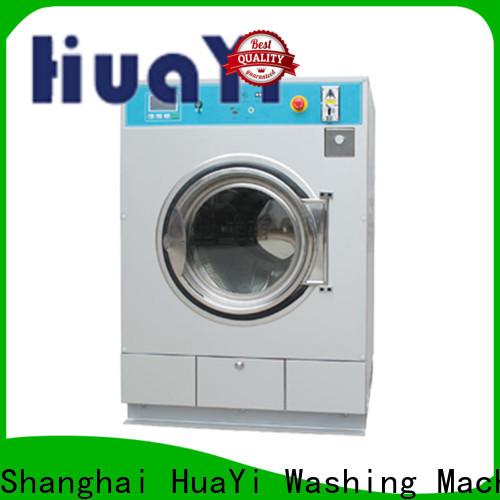 safe dryer machine on sale for school