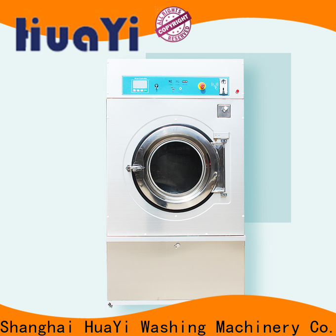 safe laundry equipment on sale for school