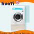 HuaYi laundry dryer machine factory price for hotel