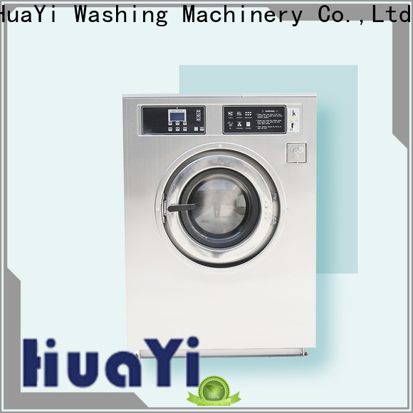 industrial automatic washing machine directly sale for military units