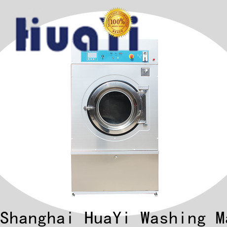 good quality coin washer and dryer online for hotels