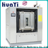 HuaYi low noise automatic washing machine directly sale for hospital