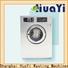 HuaYi washing machine brands at discount for restaurant