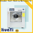 energy saving washers for sale promotion for washing industry