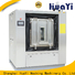 HuaYi washers for sale directly sale for washing industry