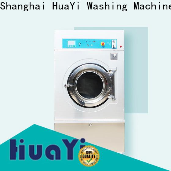 safe commercial dryer on sale for hotel