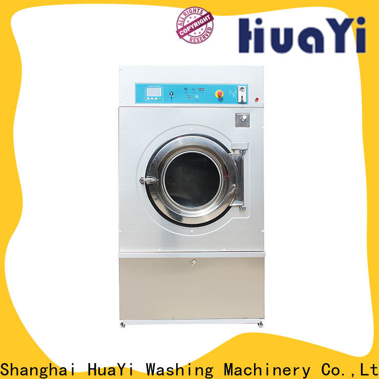 professional washing machine and dryer online for shop