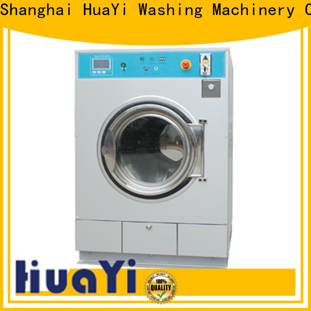 corrosion resistance laundry dryer machine factory price for baths