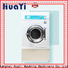 HuaYi safe laundry equipment supplier for school