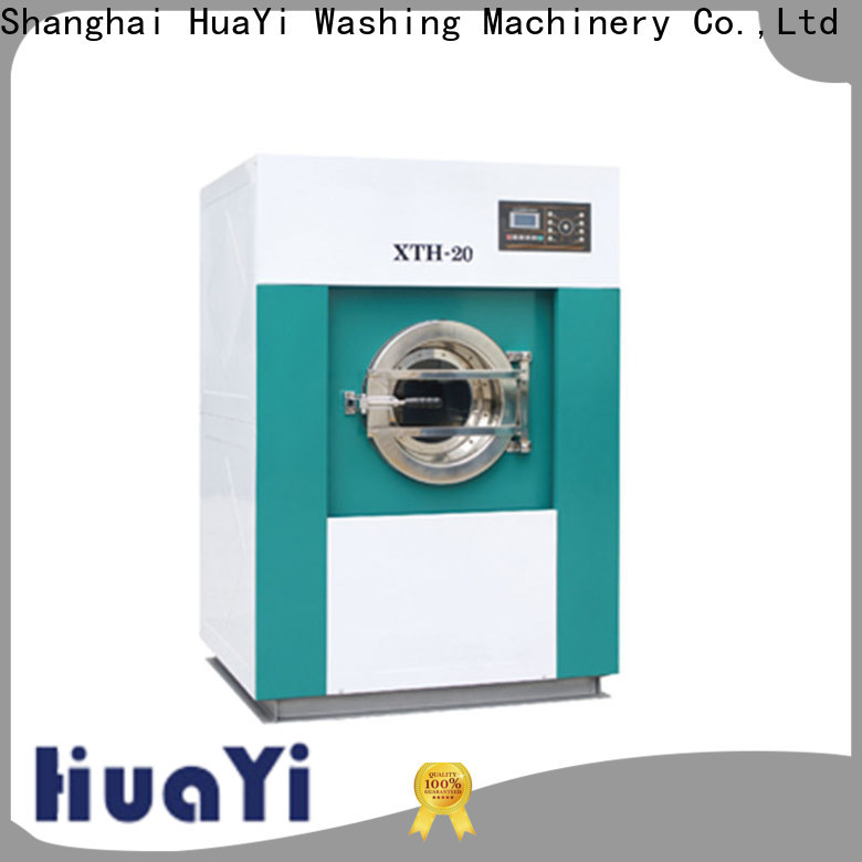 industrial automatic washing machine promotion for restaurant