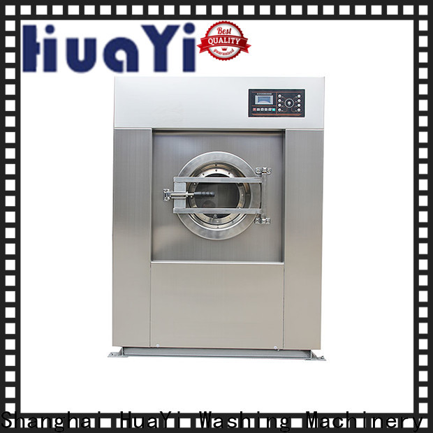 automatic commercial washer directly sale for military units