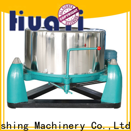 industrial washing machine size promotion for guest house