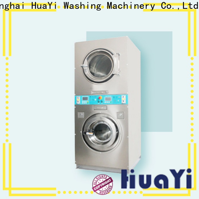good quality commercial washer and dryer promotion for hotels