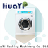 HuaYi laundry dryer on sale for hotel