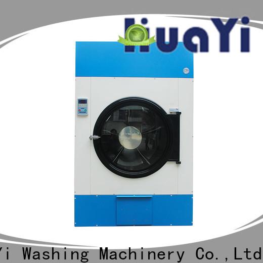 energy saving laundry equipment supplier for shop