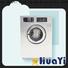HuaYi washing machine brands supplier for hospital