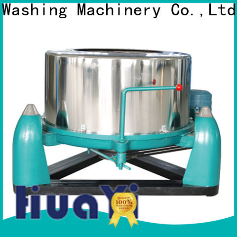 commercial commercial washing machine at discount for hospital