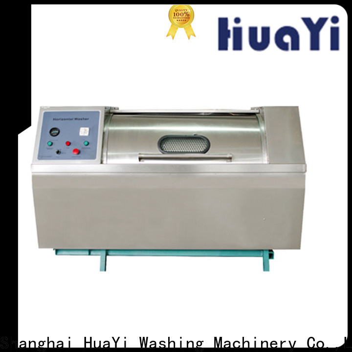 industrial commercial washing machine directly sale for washing industry