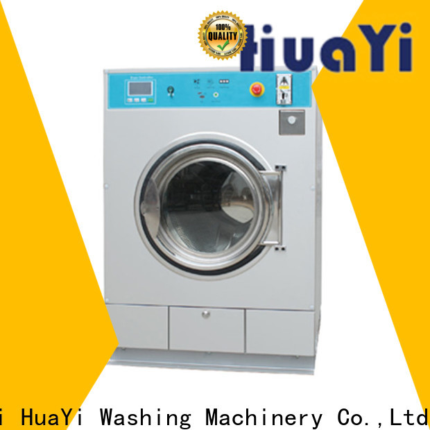 long lasting drying machine supplier for hospital