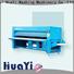 HuaYi sheet folding machine factory price for bath
