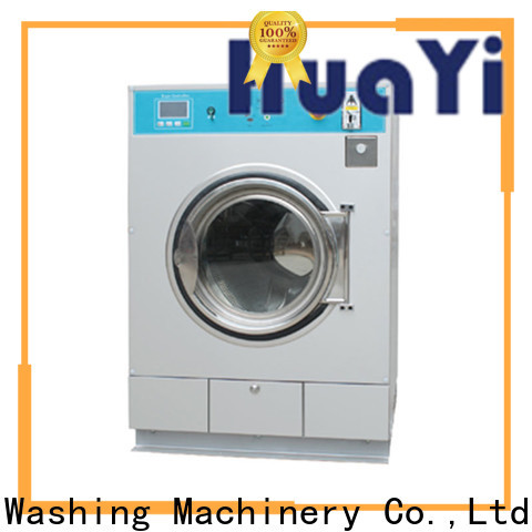 safe drying machine customized for baths