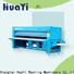 HuaYi laundry folding machine on sale for hospital