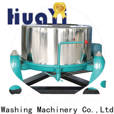 commercial washing machine brands factory price for military units